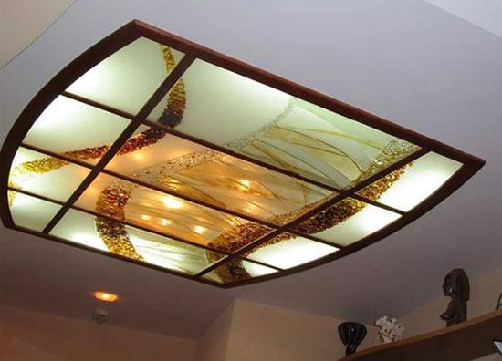 Акриловое стекло своими руками фото