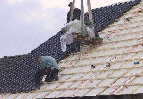 чем крыть крышу самый дешевый вариант фаллос скользит подставленной
